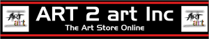 A2aLogoArtStore