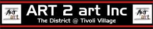 A2aLogoDistrict
