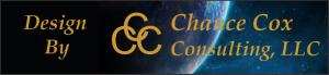 CCC-Ftr-Insert